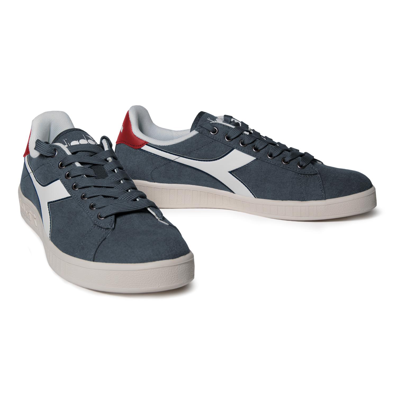 Diadora Sneakers Game CV per Uomo e Donna