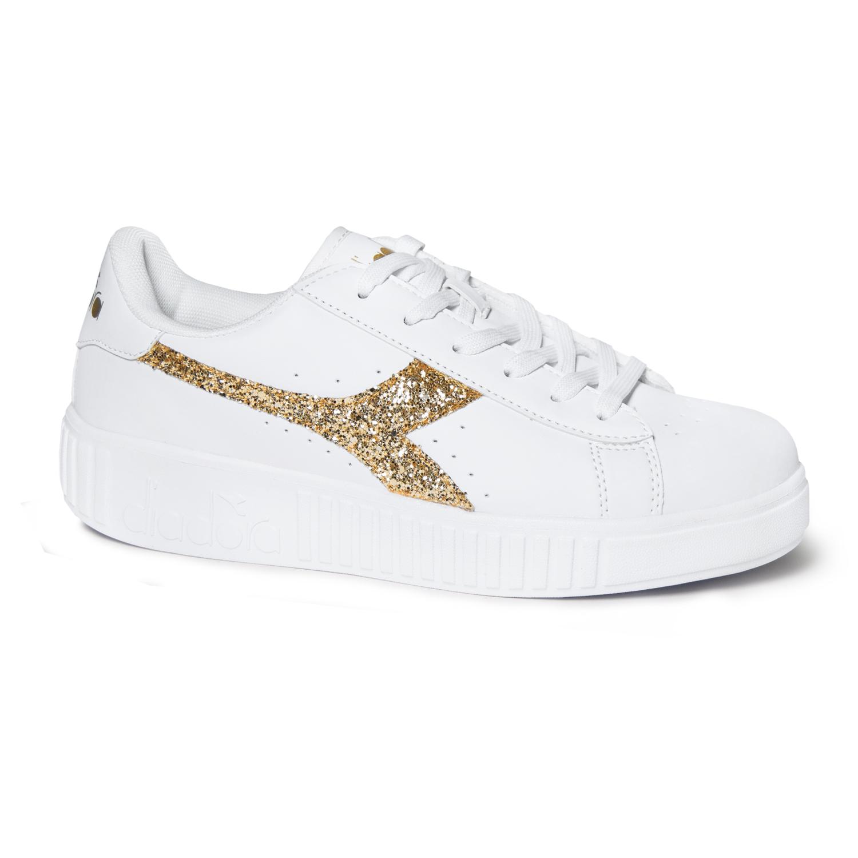 Scarpe Sneaker Donna DIADORA Modello GAME STEP WN | eBay