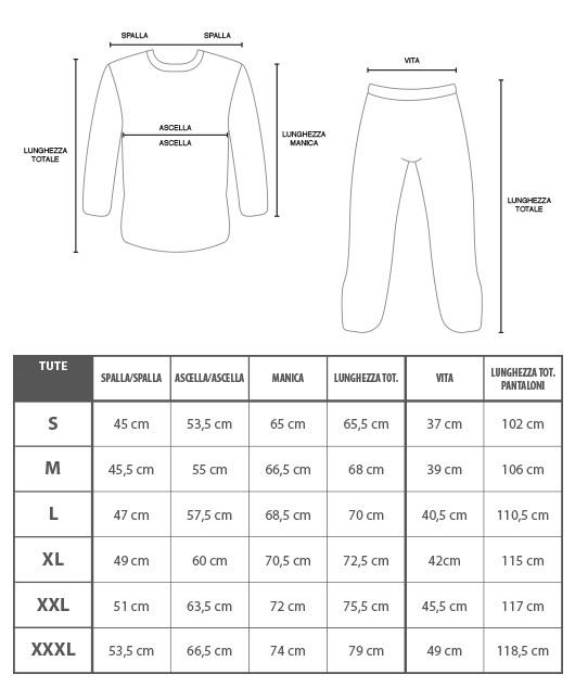Umbro Tuta Uomo Poliestere Full Zip 3 Colori Art.114B Black//White - L // 50